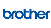 Ink cartridges for Brother printers