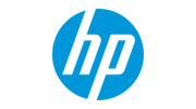 Ink cartridges for HP printers
