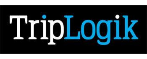 triplogik automatic mileage logger