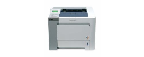 HL-4050CN