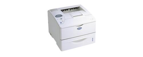 HL-6050DTN