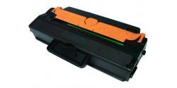 Cartouche laser Samsung MLT D103L compatible noir