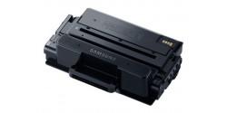 Cartouche laser Samsung MLT D203L compatible noir