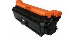 HP CE400X (507X) High Capacity Black Remanufactured Laser Cartridge