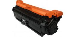 HP CE401A (507A) Cyan Remanufactured Laser Cartridge