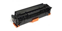 HP CE410X (305X) Black High Yield Remanufactured Laser Cartridge