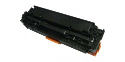 Cartouche laser HP CC531A (304A) compatible cyan