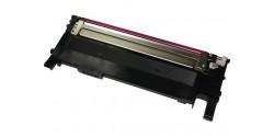 Cartouche laser Samsung CLT-M406S compatible magenta