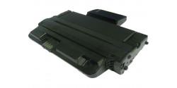 Cartouche laser Samsung MLT D104S compatible noir