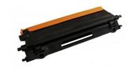 Cartouche laser Brother TN-115 compatible noir