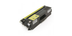 Cartouche laser Brother TN-315 compatible jaune