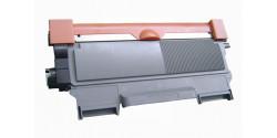 Cartouche laser Brother TN-450 haute capacité compatible noir