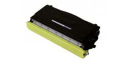 Cartouche laser Brother TN-460 compatible noir